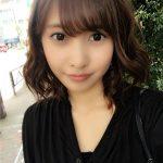 神木隆之介の歴代彼女は?佐野ひなこや志田未来との熱愛画像と破局理由は?