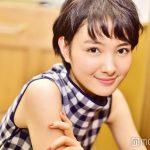 葵わかなの高校や偏差値は?慶応大学にずるして入ったの?
