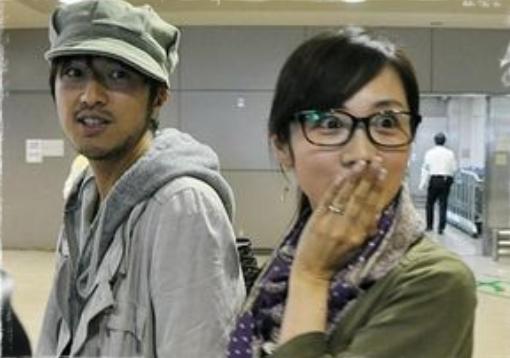 「高島彩彩 自宅」の画像検索結果