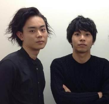 菅田将暉の弟のジュノンボーイの画像は?渋谷高校、駒澤大学出身?