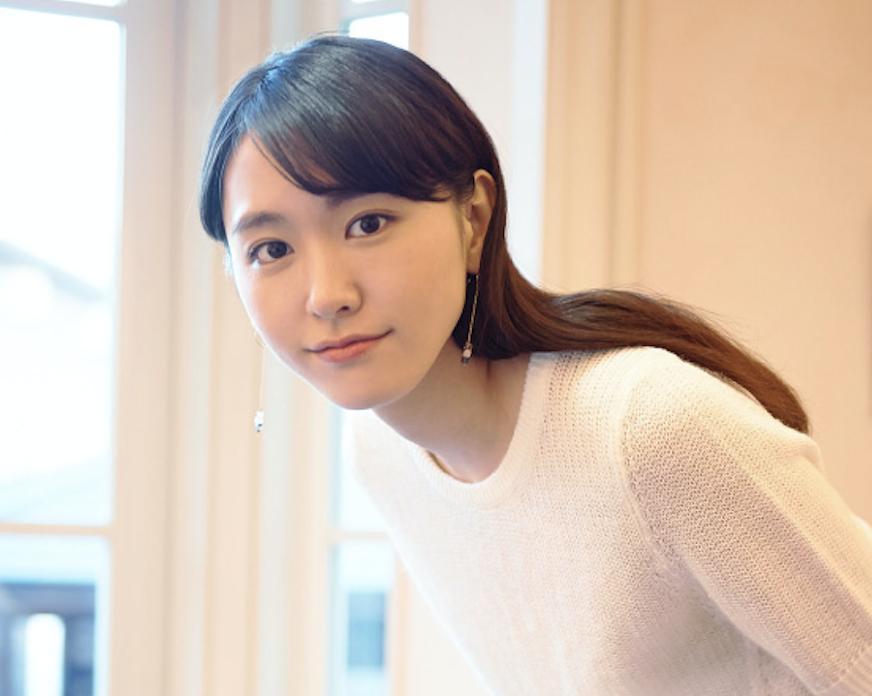 ディープ フェイク 新垣 結衣 芸能人ディープフェイク動画サイトまとめ【DEEPFAKE】