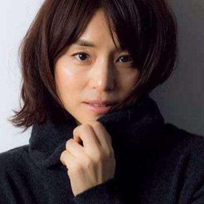 石田ゆり子の画像 p1_28