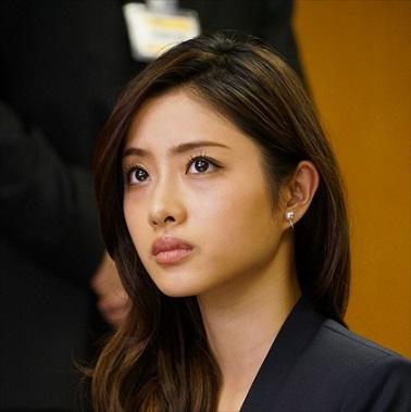 「石川里美 真顔」の画像検索結果