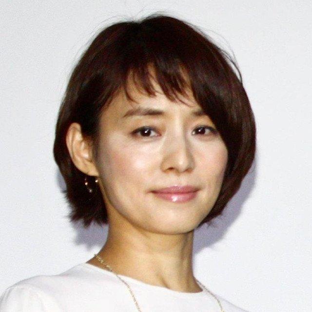 石田ゆり子の愛猫、ビスク先輩の死因は?病気や猫の種類について