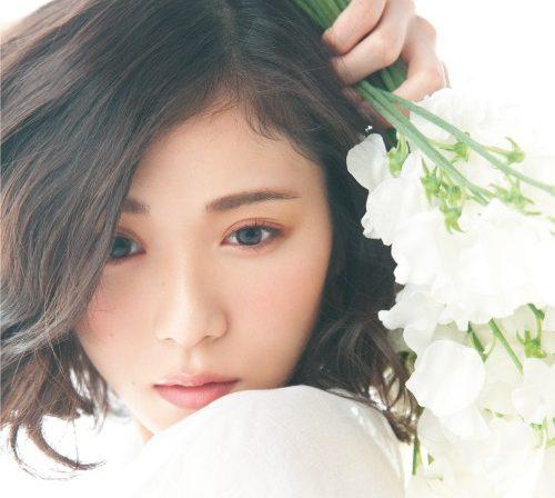 松岡茉優の顔や目のシワがかわいい 目頭切開は左右ともしてるのか Love Peace