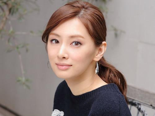 北川景子のブログの私服が可愛い...