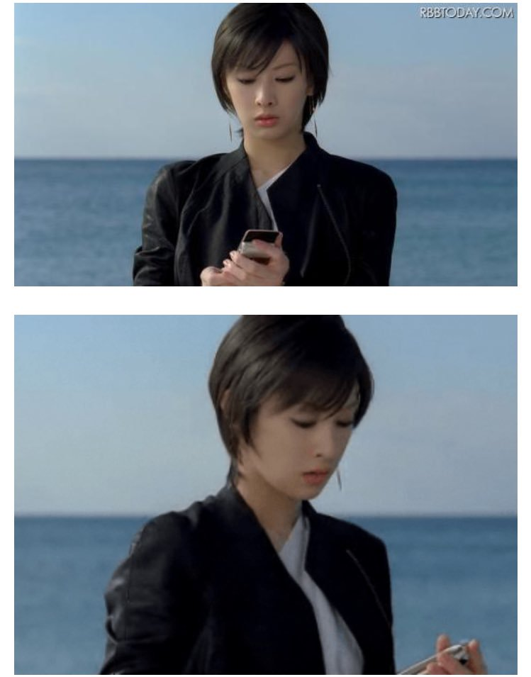 北川 景子 髪型 ショート 北川景子の髪型ショートヘアのオーダーのしかたを紹介!現在の髪型が...