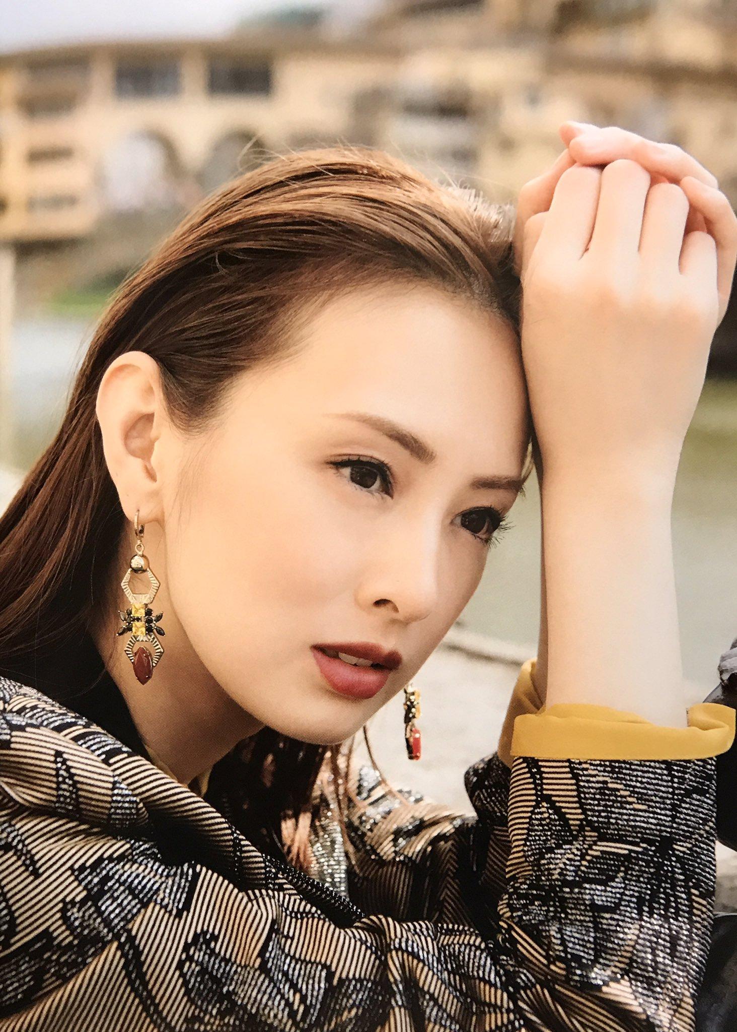 """第13回 女性が選ぶ""""なりたい顔 ... - ORICON NEWS"""