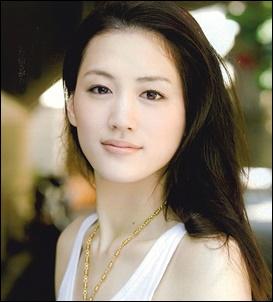 綾瀬はるかの肌が綺麗なのは遺伝って本当 ...