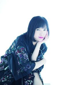 吉高由里子の最近の髪型は?ショートボブやミディアムのやり方