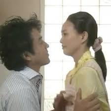 ムロツヨシ 結婚式 動画