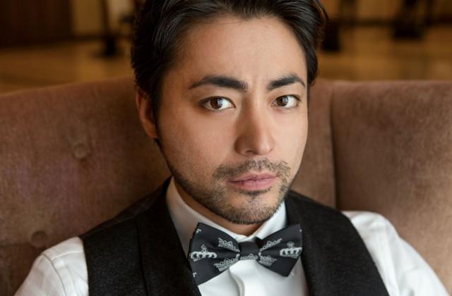 山田孝之の姉SAYUKIと椿かおりは結婚してるの?旦那は誰?