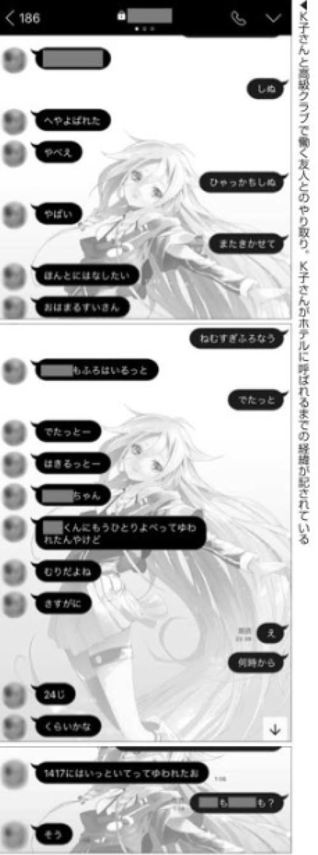 週刊 錦戸 誌 亮