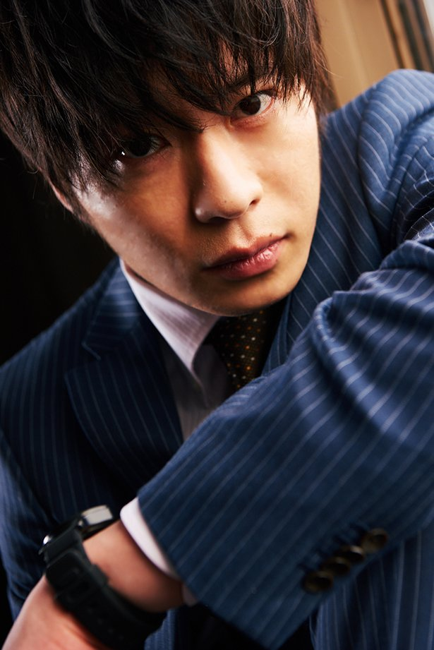 田中圭の結婚理由は子供?馴れ初めはドラマ共演?